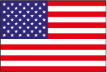 United States's Country Flag